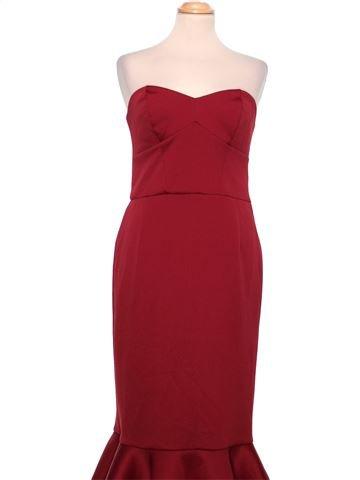 Dress woman ASOS UK 12 (M) winter #43118_1