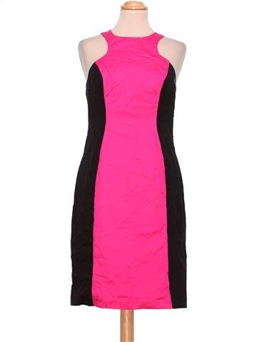 Dress woman SOUTH UK 10 (M) summer #43123_1