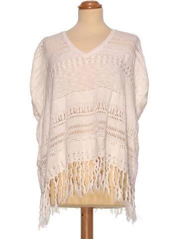 Short Sleeve Top woman MATALAN L winter #43349_1