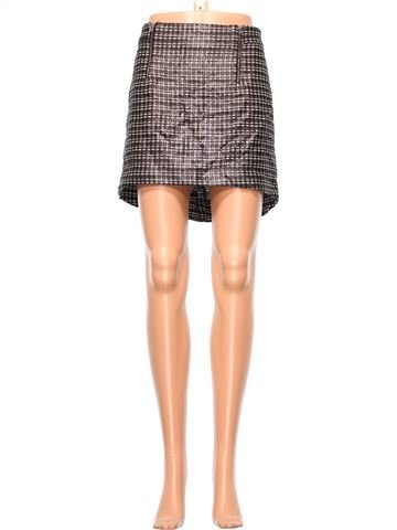 Skirt woman TOPSHOP UK 14 (L) winter #43363_1