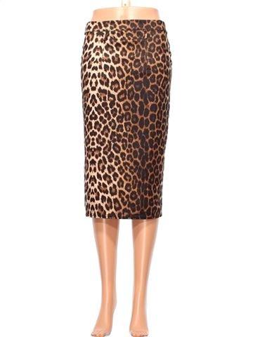 Skirt woman TOPSHOP UK 8 (S) summer #43385_1