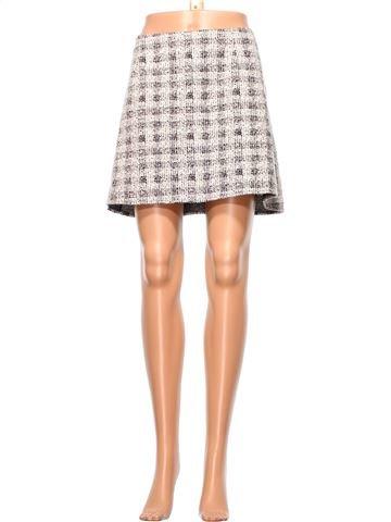 Skirt woman PRIMARK UK 16 (L) summer #43409_1