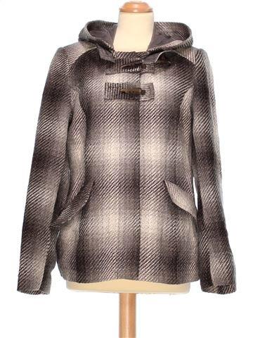 Coat woman GEORGE UK 12 (M) winter #43441_1