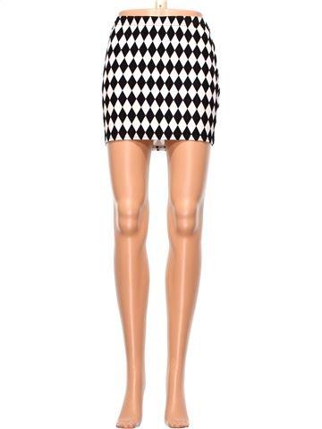 Skirt woman PRIMARK UK 10 (M) summer #43479_1