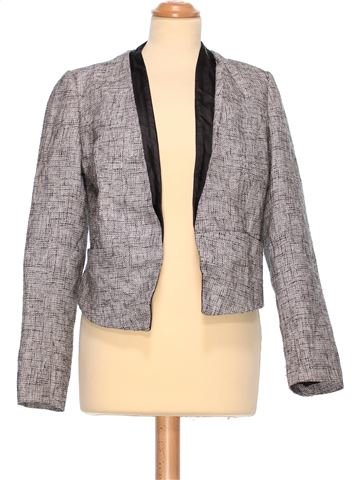 Blazer woman PRIMARK UK 12 (M) winter #43504_1