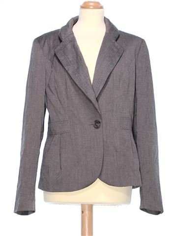 Blazer woman NEXT UK 16 (L) winter #43525_1