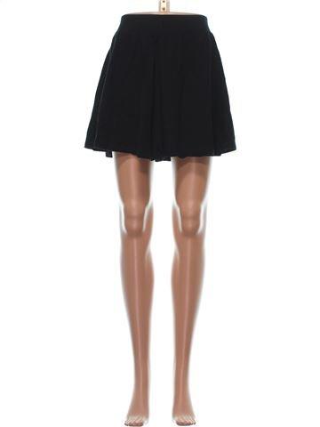 Skirt woman SOUTH UK 8 (S) summer #4357_1