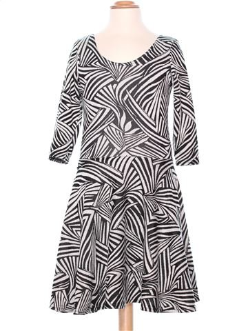 Dress woman BOOHOO UK 8 (S) winter #43814_1
