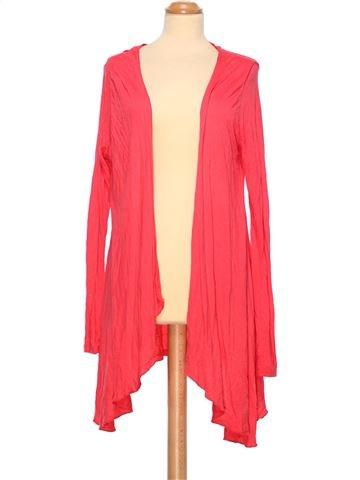 Long Sleeve Top woman TG UK 14 (L) summer #43862_1