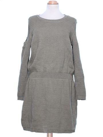 Dress woman ASOS UK 14 (L) winter #43967_1