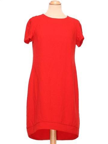 Dress woman TOPSHOP UK 8 (S) summer #43990_1