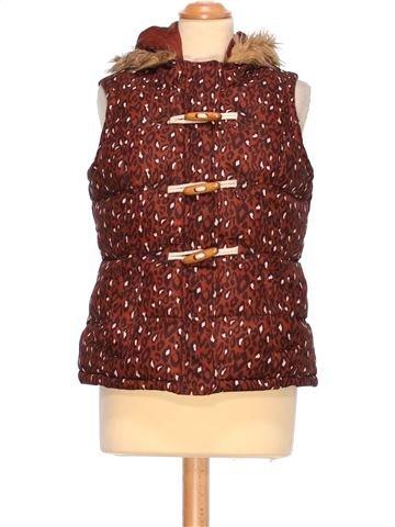Jacket woman G21 UK 10 (M) winter #44123_1