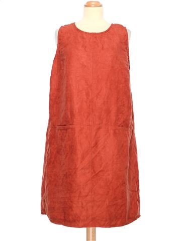 Dress woman ESMARA UK 16 (L) summer #44278_1