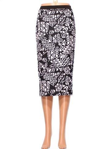 Skirt woman QUIZ UK 8 (S) summer #44285_1