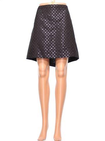 Skirt woman PEACOCKS UK 18 (XL) summer #44323_1