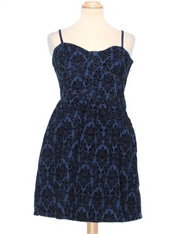 Dress woman FOREVER 21 L summer #44363_1