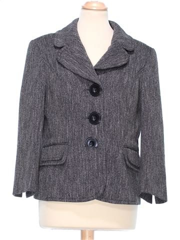 Blazer woman PRINCIPLES UK 14 (L) winter #44383_1