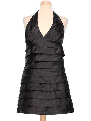 Evening Dress woman QUIZ UK 12 (M) winter #44417_1