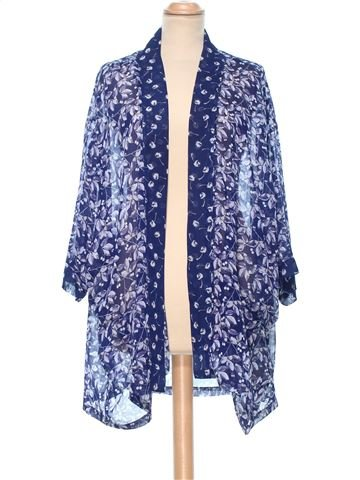 Tunic woman ATMOSPHERE M summer #4456_1