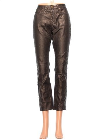 Trouser woman LIMITED COLLECTON UK 10 (M) summer #44619_1