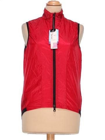 Sport Clothes woman CRANE UK 10 (M) summer #44625_1