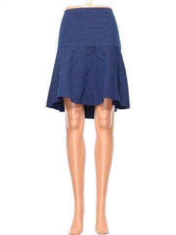Skirt woman NEXT UK 10 (M) summer #44690_1
