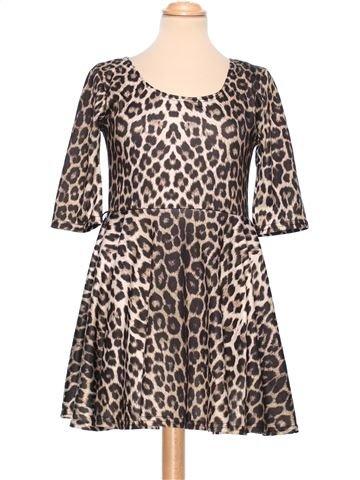 Dress woman INFLUENCE L summer #44711_1