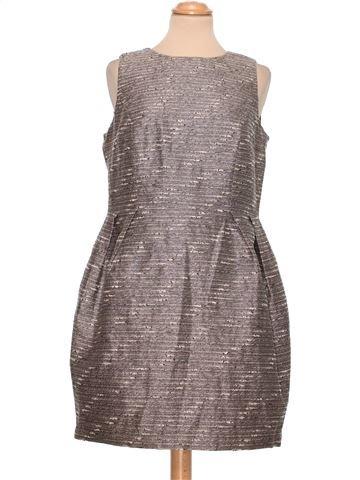 Dress woman DUNNES UK 12 (M) summer #44808_1