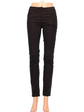 Trouser woman NEXT UK 8 (S) winter #44920_1