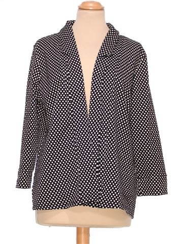 Blazer woman GEORGE UK 16 (L) winter #44950_1
