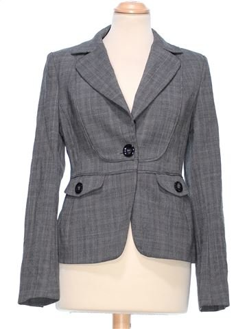 Blazer woman NEXT UK 8 (S) winter #44958_1