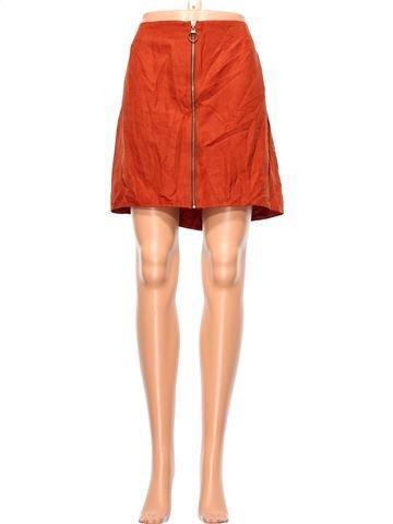 Skirt woman PRIMARK UK 14 (L) summer #45092_1