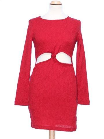 Dress woman TOPSHOP UK 10 (M) summer #45112_1