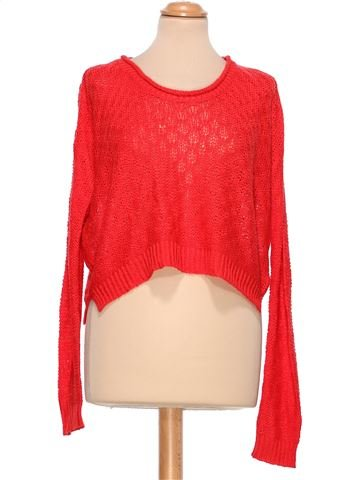 Long Sleeve Top woman ONLY S winter #45135_1
