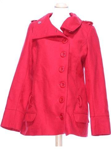 Coat woman SAVIDA UK 12 (M) winter #45142_1