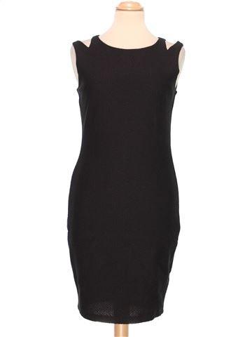 Dress woman REDHERRING UK 10 (M) summer #45170_1