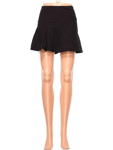 Skirt woman TOPSHOP UK 4 (XS) winter #45201_1