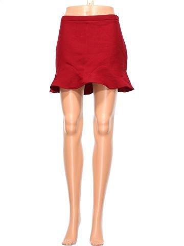 Skirt woman ZARA S winter #45384_1