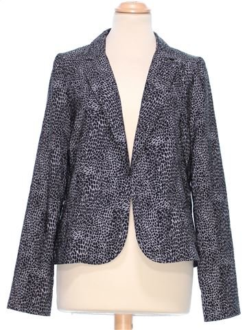 Blazer woman GEORGE UK 10 (M) winter #45412_1