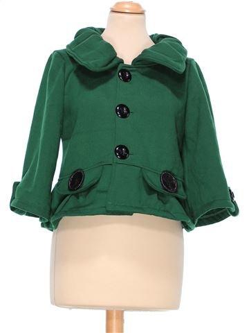 Jacket woman R&J UK 16 (L) winter #45545_1