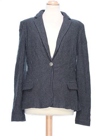 Jacket woman MANGO M winter #45565_1