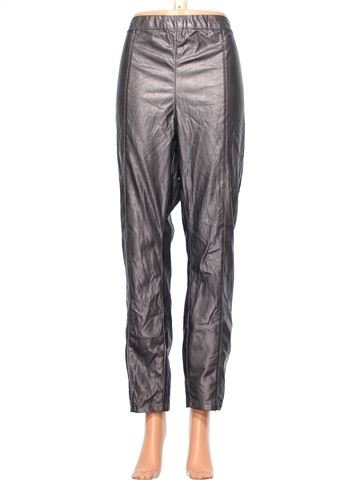 Trouser woman NEXT UK 18 (XL) winter #45585_1