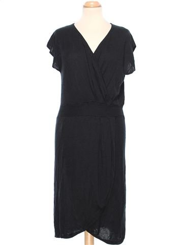 Dress woman VERO MODA L summer #45589_1