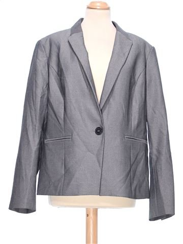 Blazer woman NEXT UK 18 (XL) winter #45734_1