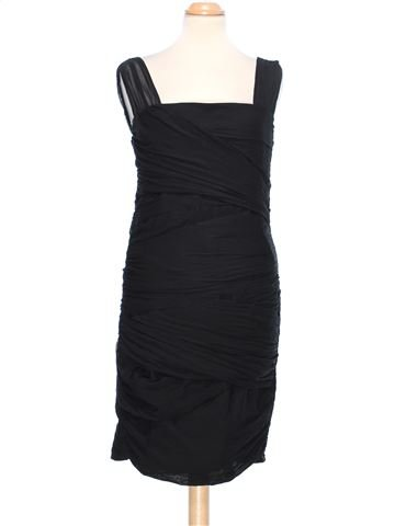 Dress woman SAVIDA UK 12 (M) winter #45820_1