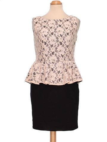 Dress woman REDHERRING UK 12 (M) winter #45866_1