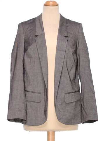 Blazer woman NEW LOOK UK 8 (S) winter #45870_1