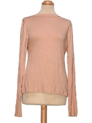 Long Sleeve Top woman MISSGUIDED UK 14 (L) winter #45885_1