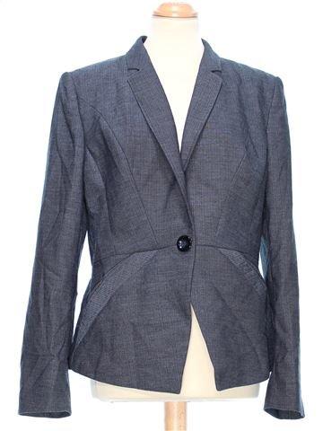Jacket woman NEXT UK 14 (L) winter #45887_1