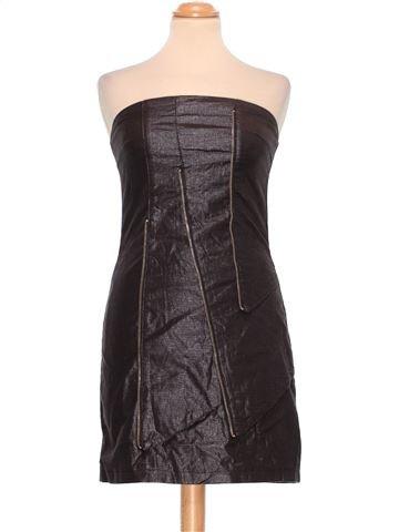 Dress woman AX PARIS UK 10 (M) winter #45944_1